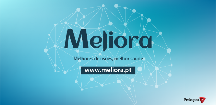 Plataforma Meliora