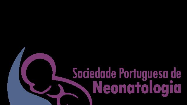 Logo Sociedade Portuguesa de Neonatologia (SPN) - Sem fundo