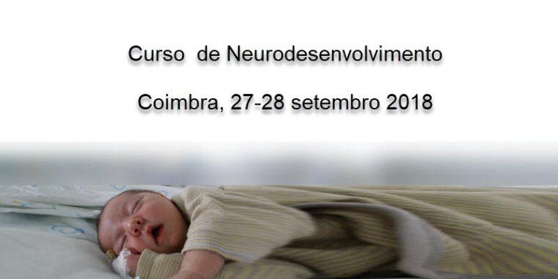 Curso de Neurodesenvolvimento