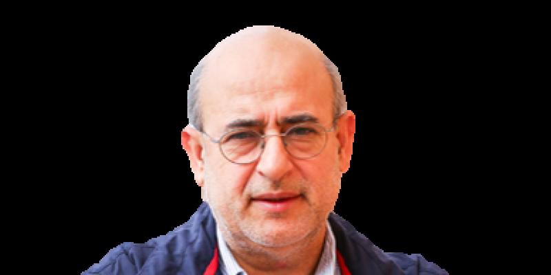 Prémio José Carlos Peixoto